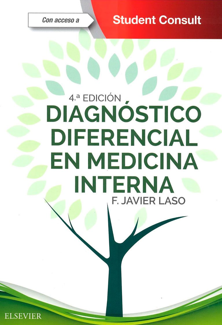 diagnostico-diferencial